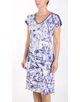 Платье  Rosch 1155034