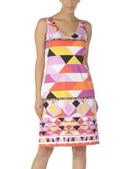 Платье Feraud 3211921