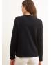 Куртка Saint James 0515