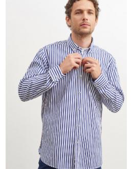 Рубашка  Saint James 7887