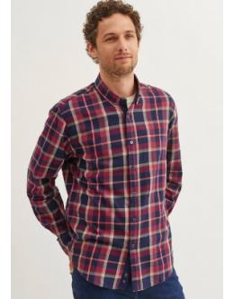 Рубашка  Saint James 2676
