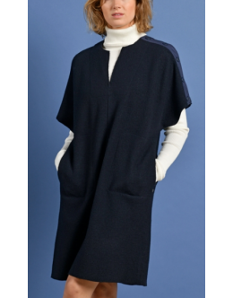 Платье Mat de Misaine 32296