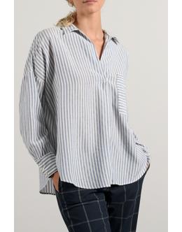 Рубашка Mat de Misaine 21732
