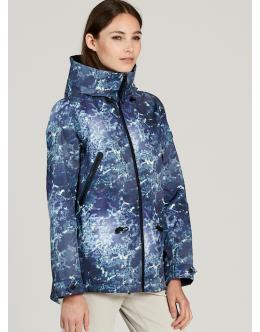 Куртка Aigle I3501