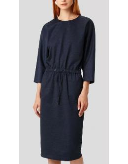 Платье Saint James 4651
