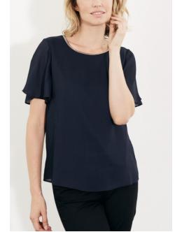 Блуза UN JOUR  AILLEURS 696905