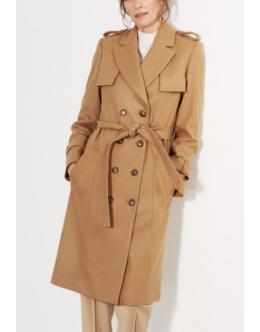 Пальто UN JOUR AILLEURS 697501