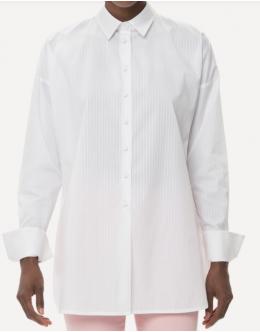 Блуза WEILL 107109